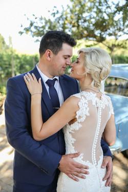 Wedding photographer Cpae Town - Zandri du Preez Photography (480)