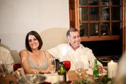 Cape-Town-Wedding-Photographers-Zandri-Du-Preez-Photography--113.jpg