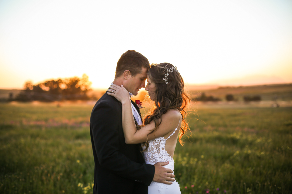 Cape-Town-Wedding-Photographers-Zandri-Du-Preez-Photography--737
