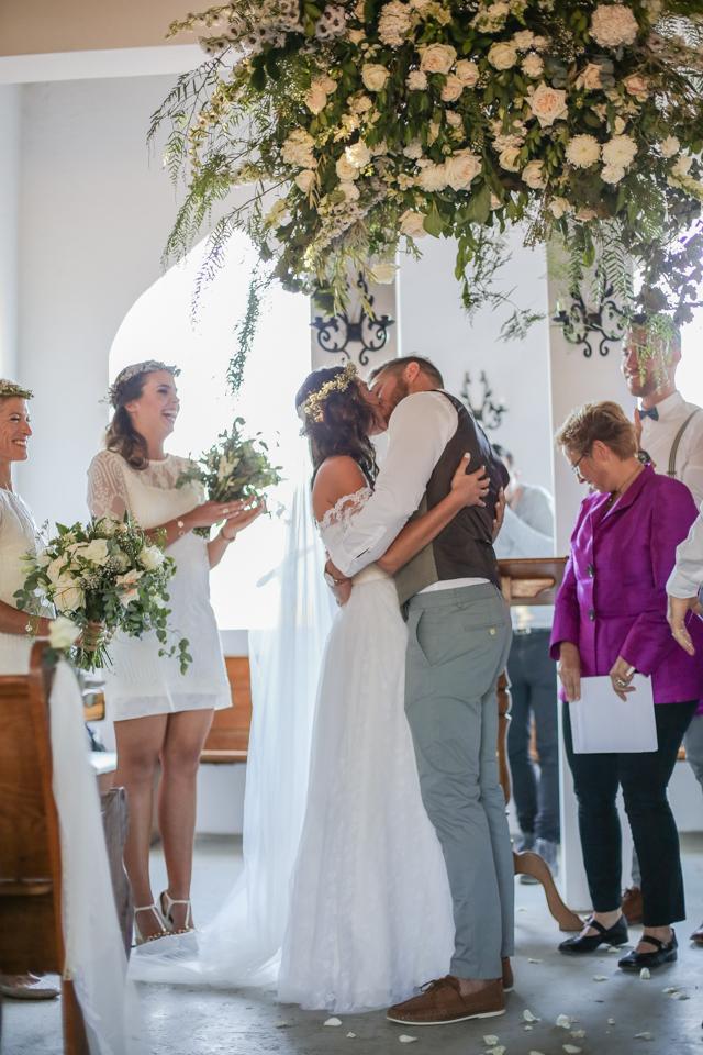 Cape-Town-Wedding-Photographers-Zandri-Du-Preez-Photography--322