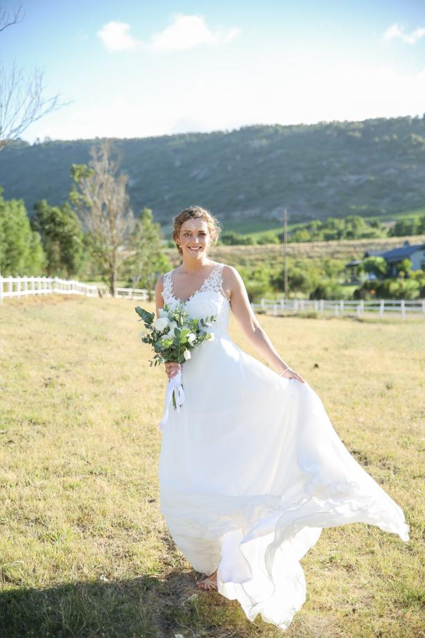 Cape-Town-Wedding-Photographers-Zandri-Du-Preez-Photography-8829.jpg