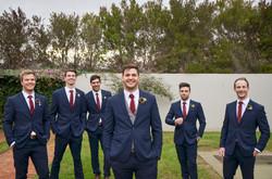 Cape-Town-Wedding-Photographers-Zandri-Du-Preez-Photography--430