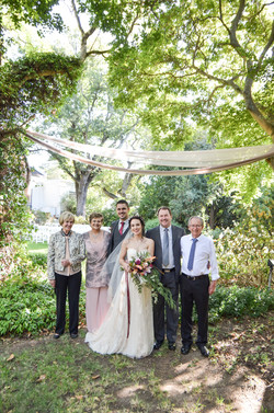 Cape-Town-Wedding-Photographers-Zandri-Du-Preez-Photography-2526-2.jpg