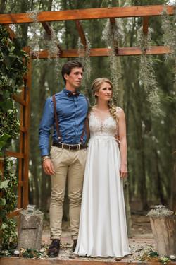 Cape-Town-Wedding-Photographers-Zandri-Du-Preez-Photography--202