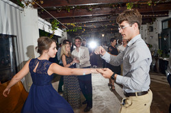 Cape-Town-Wedding-Photographers-Zandri-Du-Preez-Photography--71.jpg