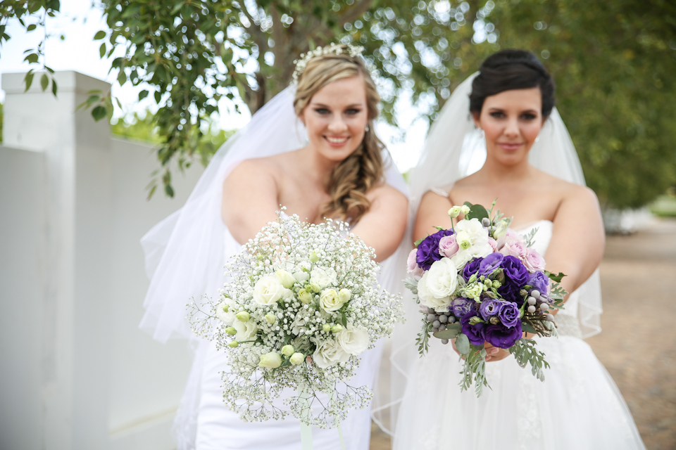 cape-town-wedding-photographers-zandri-du-preez-photography-4858.jpg
