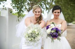 cape-town-wedding-photographers-zandri-du-preez-photography-4858.jpg