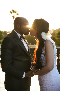 cape-town-wedding-photographers-zandri-du-preez-photography-6983.jpg