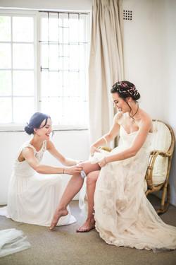 Cape-Town-Wedding-Photographers-Zandri-Du-Preez-Photography-2418.jpg