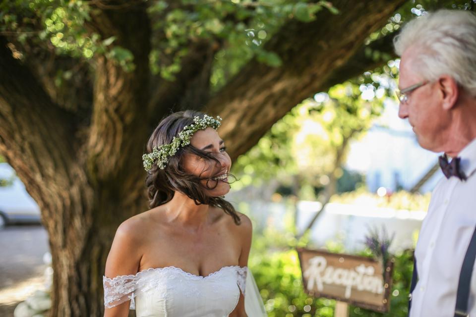 Cape-Town-Wedding-Photographers-Zandri-Du-Preez-Photography--230