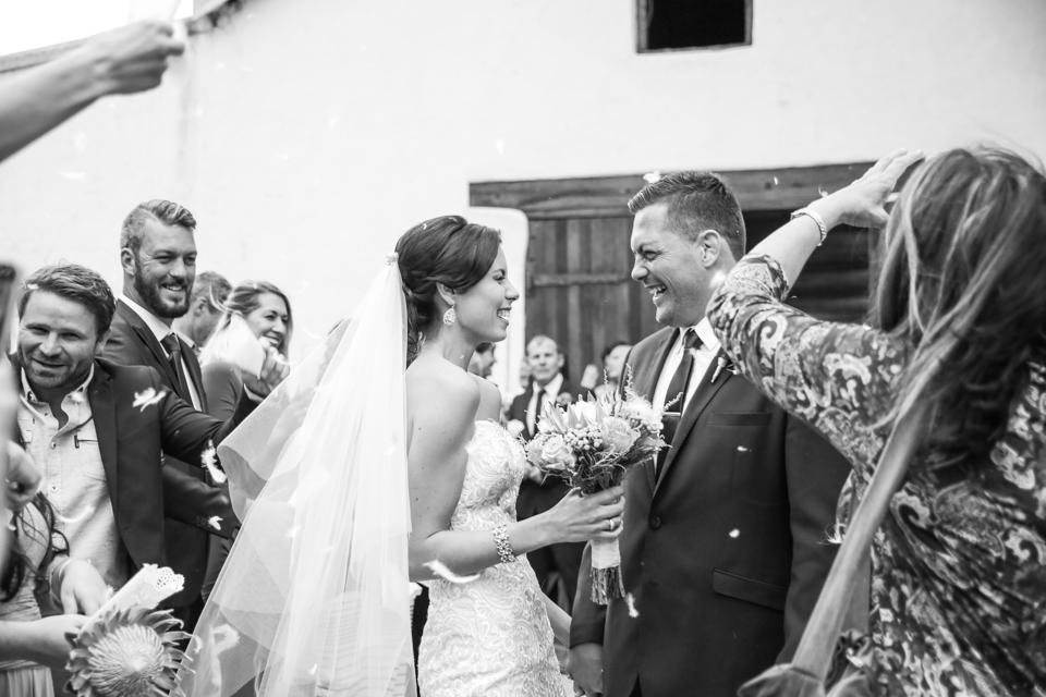 Cape-Town-Wedding-Photographers-Zandri-Du-Preez-Photography--302