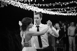 Cape Town Wedding Photographers Zandri du Preez Photography N&C (789).jpg