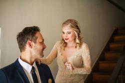 Cape-Town-Wedding-Photographers-Zandri-Du-Preez-Photography- 1001 (188).jpg