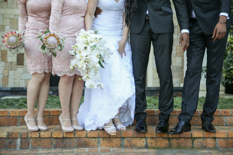 cape-town-wedding-photographers-zandri-du-preez-photography-6499.jpg