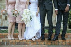 cape-town-wedding-photographers-zandri-du-preez-photography-6499.jpg