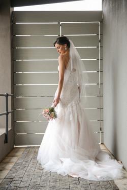 Cape-Town-Wedding-Photographers-Zandri-Du-Preez-Photography--152