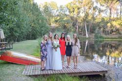 Cape Town Wedding Photographers Zandri du Preez Photography N&C (503).jpg