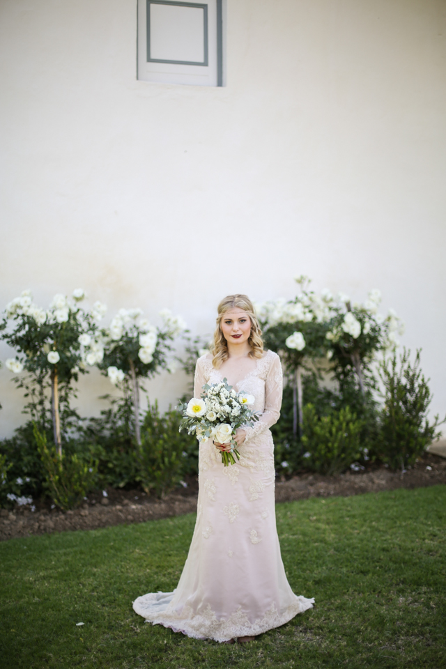 Cape-Town-Wedding-Photographers-Zandri-Du-Preez-Photography- 1001 (302).jpg