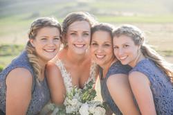 Cape-Town-Wedding-Photographers-Zandri-Du-Preez-Photography-8820.jpg