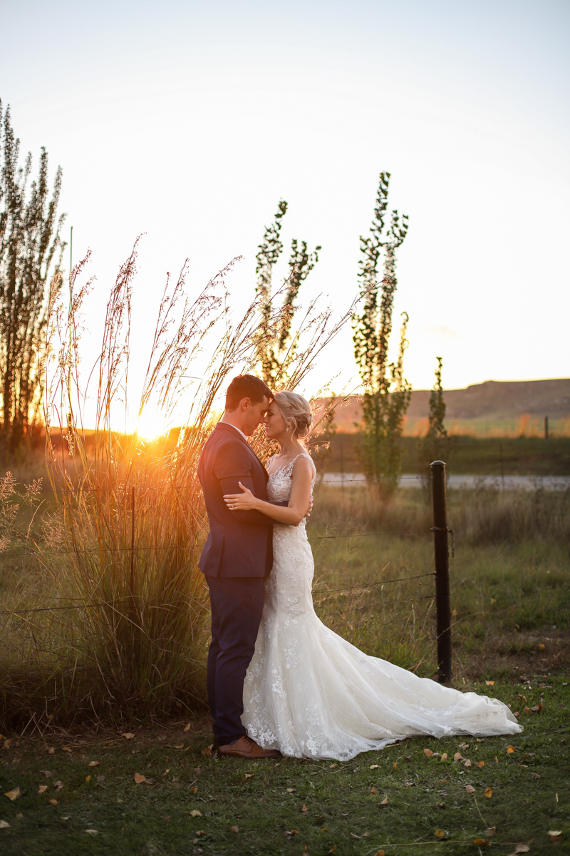 Cape-Town-Wedding-Photographers-Zandri-Du-Preez-Photography--642