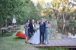 Cape Town Wedding Photographers Zandri du Preez Photography N&C (483).jpg