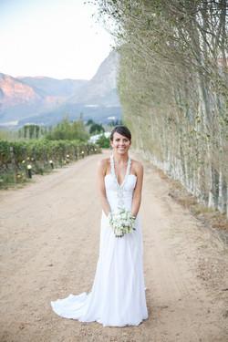 cape-town-wedding-photographers-zandri-du-preez-photography-4510.jpg