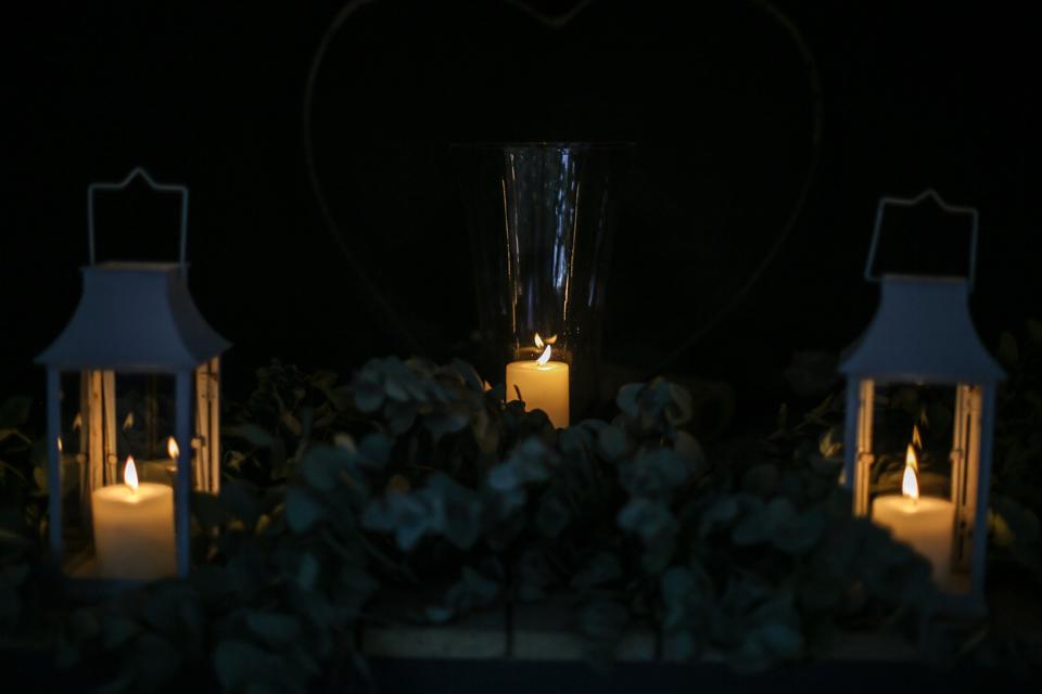 L & D  wedding (1648).jpg