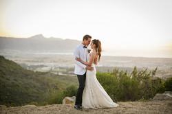 Cape-Town-Wedding-Photographers-Zandri-Du-Preez-Photography--816