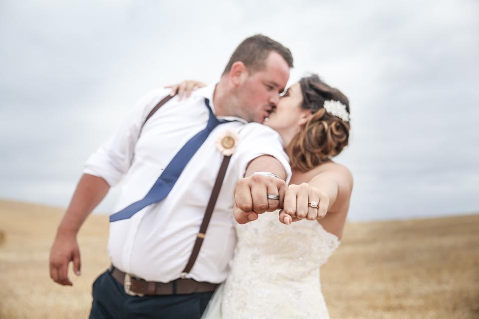 cape-town-wedding-photographers-zandri-du-preez-photography-5956.jpg