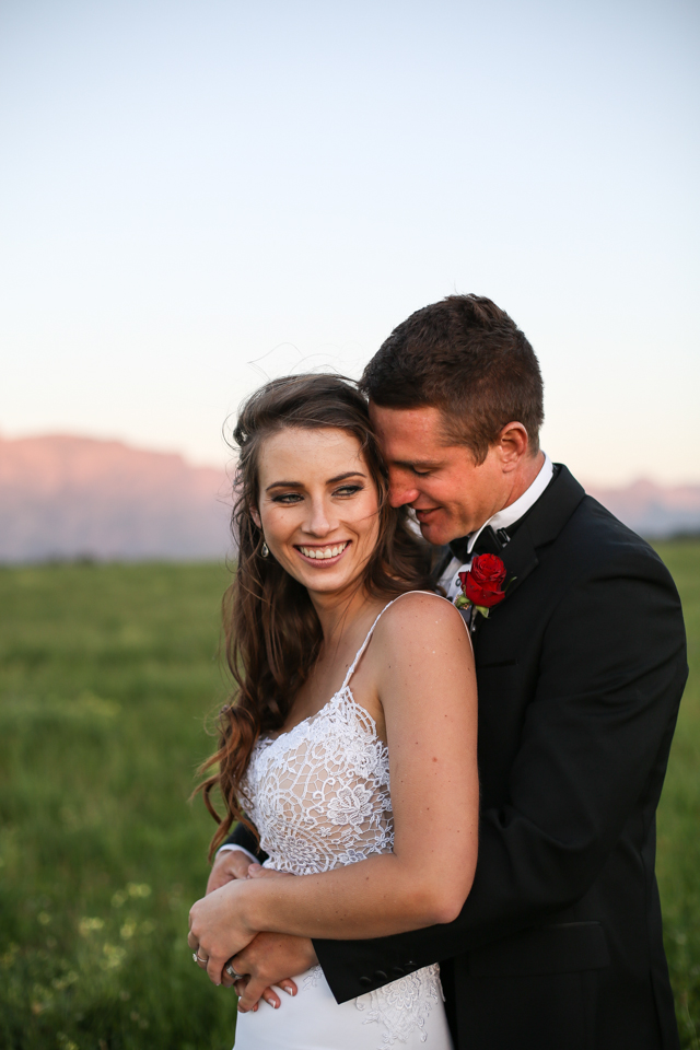 Cape-Town-Wedding-Photographers-Zandri-Du-Preez-Photography--761