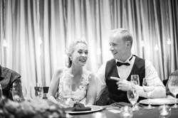 Cape-Town-Wedding-Photographers-Zandri-Du-Preez-Photography--330.jpg