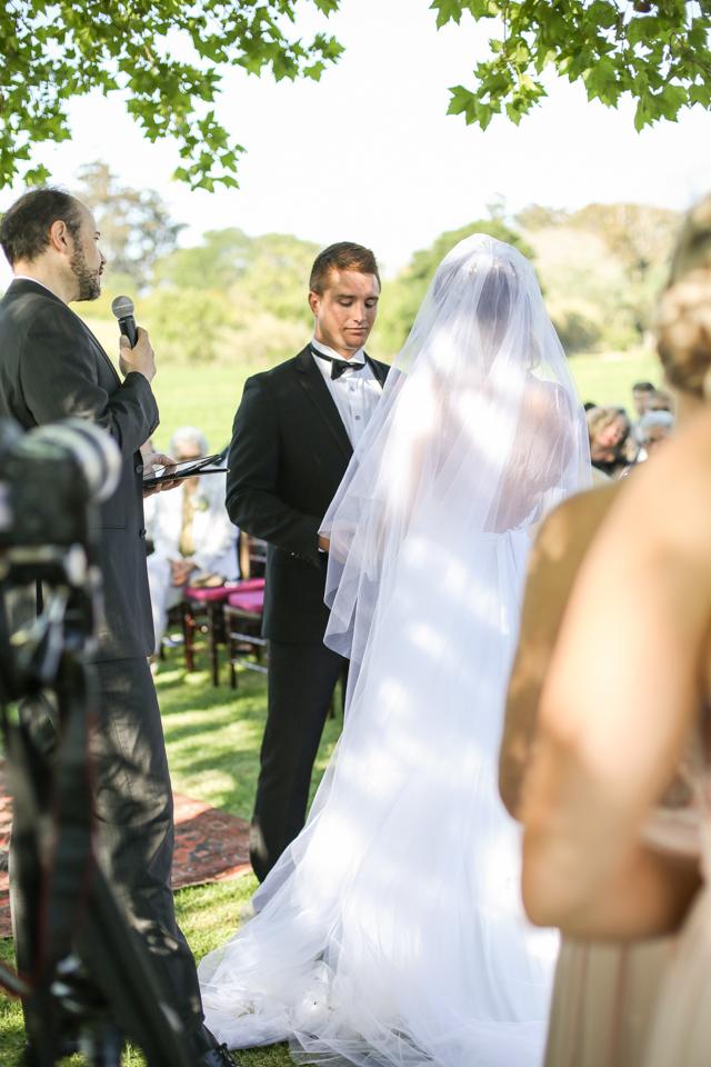 Cape-Town-Wedding-Photographers-Zandri-Du-Preez-Photography--321