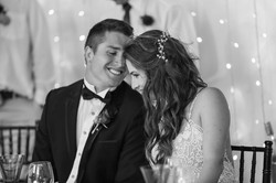 Cape-Town-Wedding-Photographers-Zandri-Du-Preez-Photography--789