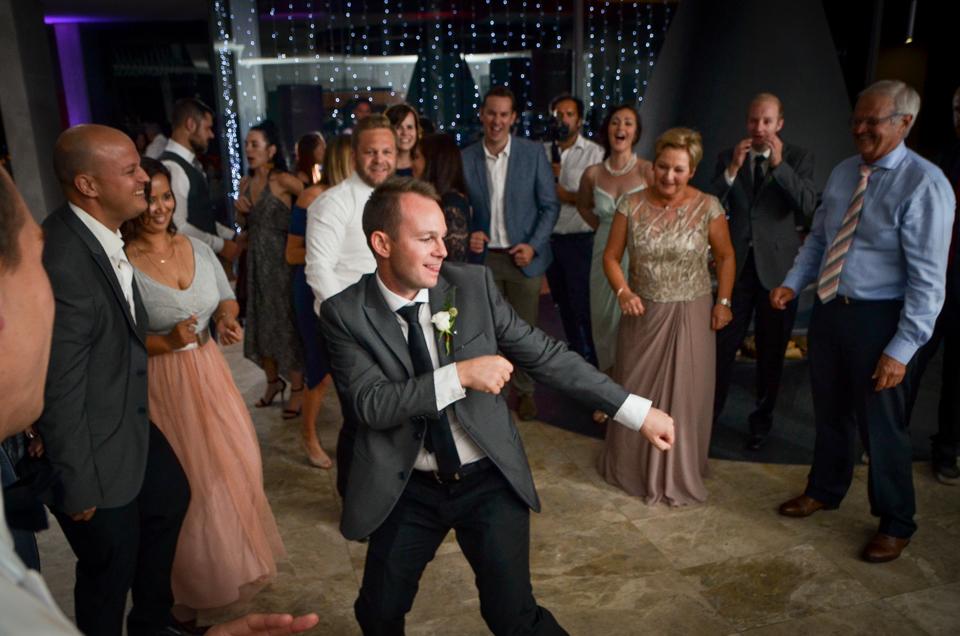Cape-Town-Wedding-Photographers-Zandri-Du-Preez-Photography--1044