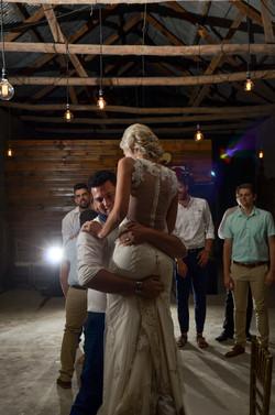 Wedding photographer Cpae Town - Zandri du Preez Photography (820)