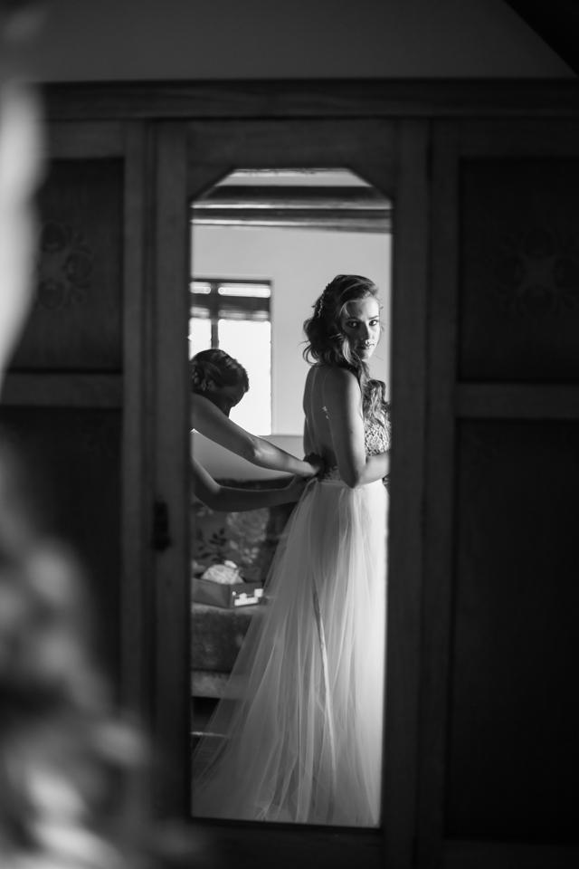 Cape-Town-Wedding-Photographers-Zandri-Du-Preez-Photography--125