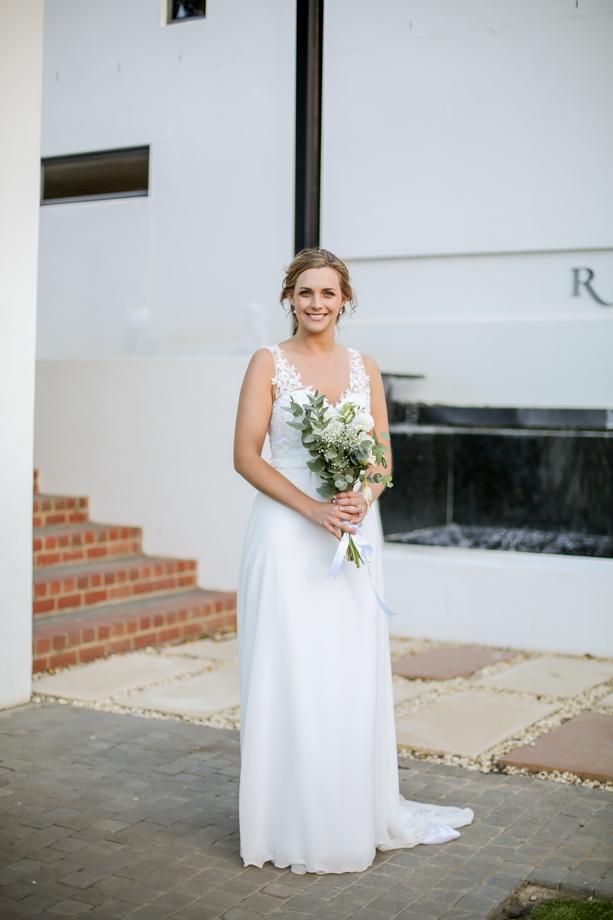 Cape-Town-Wedding-Photographers-Zandri-Du-Preez-Photography-9014.jpg