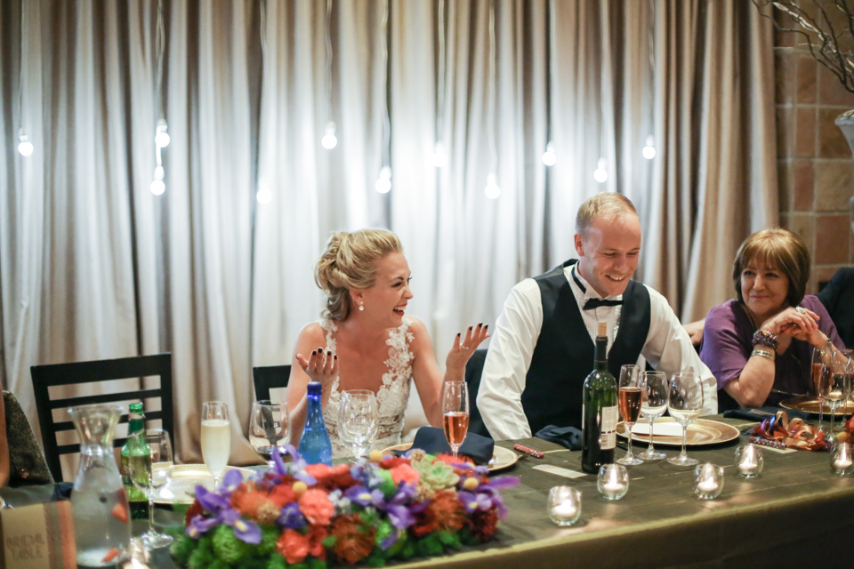 Cape-Town-Wedding-Photographers-Zandri-Du-Preez-Photography--286.jpg