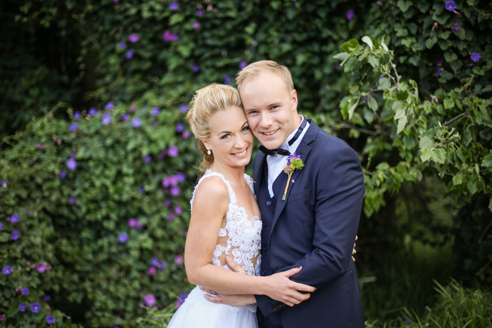 Cape-Town-Wedding-Photographers-Zandri-Du-Preez-Photography--226.jpg