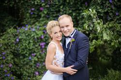 Cape-Town-Wedding-Photographers-Zandri-Du-Preez-Photography--226.jpg
