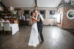 cape-town-wedding-photographers-zandri-du-preez-photography-4783.jpg