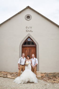 cape-town-wedding-photographers-zandri-du-preez-photography--86.jpg