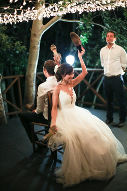 Cape Town Wedding Photographers Zandri du Preez Photography N&C (767).jpg