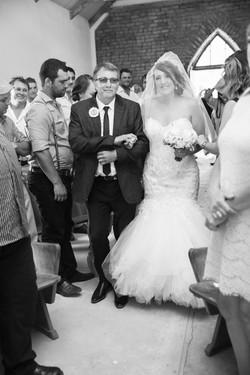 cape-town-wedding-photographers-zandri-du-preez-photography-5531.jpg