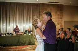 Cape-Town-Wedding-Photographers-Zandri-Du-Preez-Photography--357.jpg