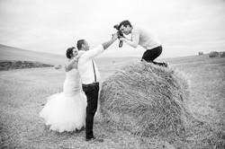 cape-town-wedding-photographers-zandri-du-preez-photography-5940.jpg