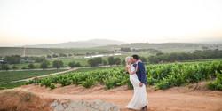 Wedding photographer Cpae Town - Zandri du Preez Photography (766)