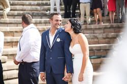 cape-town-wedding-photographers-zandri-du-preez-photography-8035.jpg