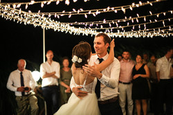 Cape Town Wedding Photographers Zandri du Preez Photography N&C (782).jpg