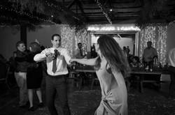 Cape-Town-Wedding-Photographers-Zandri-Du-Preez-Photography--933